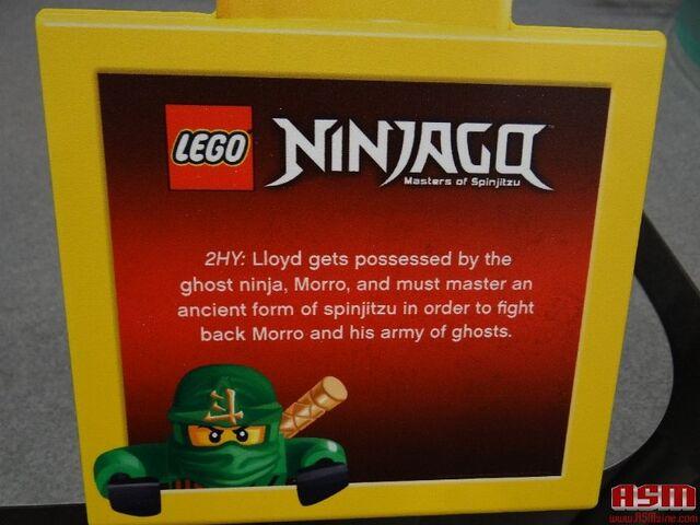 File:Lloyd Is Possessed.jpg