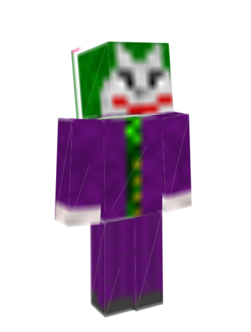 File:Mr Brix in MC.png