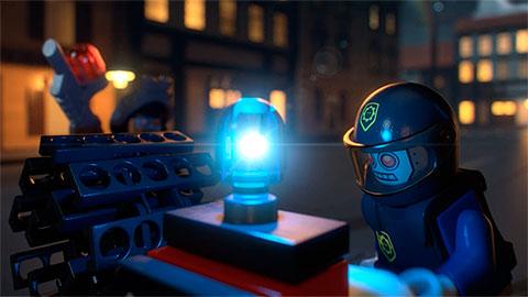 File:RobotSWAT filmstill2.jpg