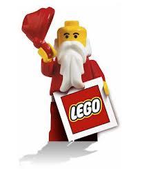 File:Santa LEGO.jpg