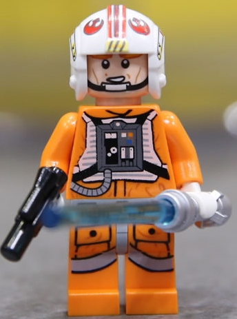 File:Star-wars-2014-minifigs-4.jpg