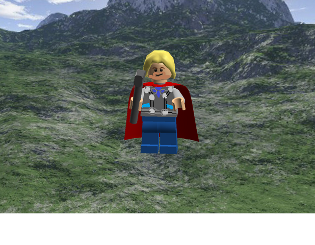 File:Thor lego.png