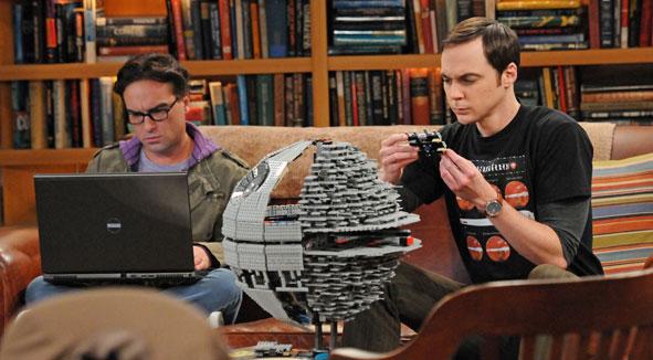 File:Big Bang Lego Death Star.jpg