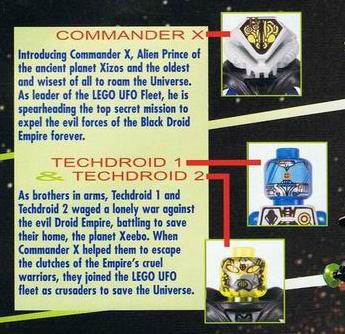 File:Bricks n Pieces August 1997 UFO Bios.png
