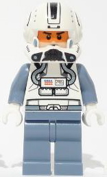 File:Clone Pilot 8088.jpg