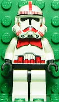 File:Clone Shock Trooper.jpg