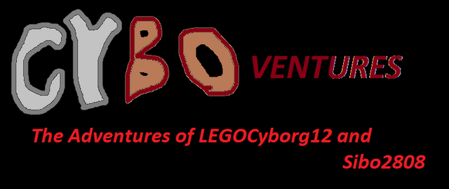 File:Cyboventures logo.png