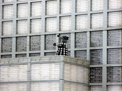 File:Dalekscanary.jpg