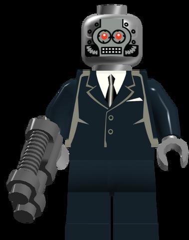 File:Evil Bot.png