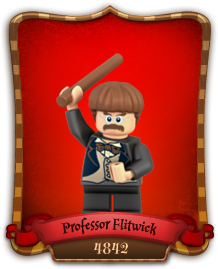 File:Flitwick.png