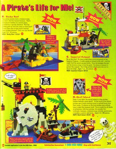 File:January1996ShopHomeCatalogue35.jpg
