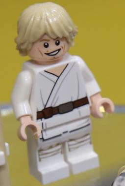 File:Luke tatooine 2014.png