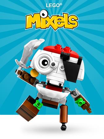 File:Mixels Serie8.jpg
