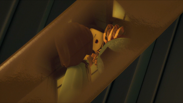 File:MoS51SurpriseKiss.png
