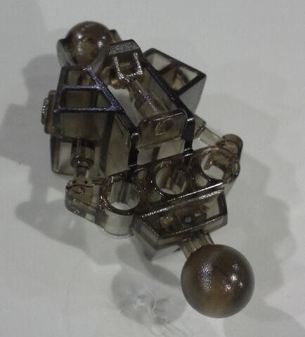 File:Prototype vahki leg.jpg