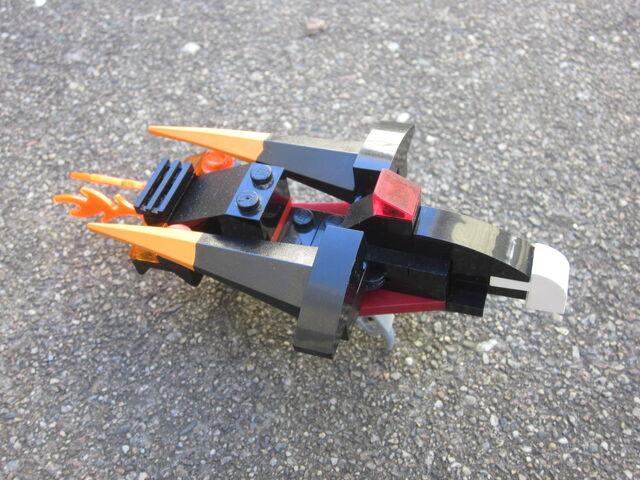 File:RavenChiThing GliderWings2.JPG