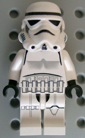 File:Stormtrooper7264.jpg