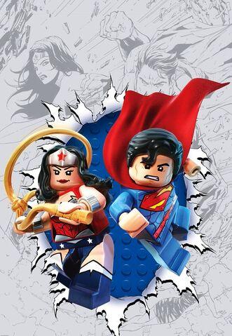 File:Superman-wonderwoman 612x941.jpg