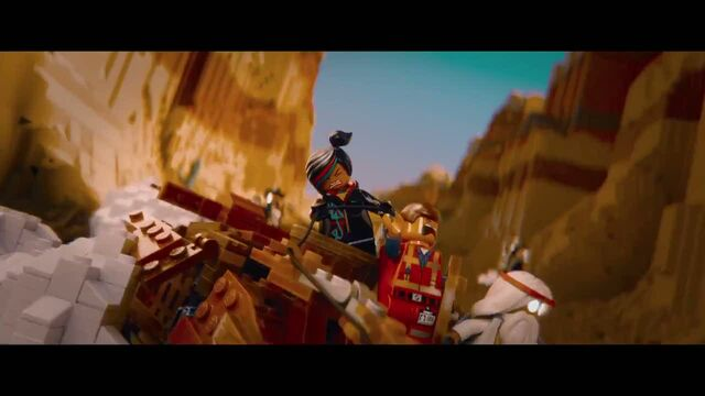 File:The-lego-movie-international-tv-spot-girl-power-2014-chris-pratt-movie-hd.jpg