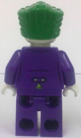 File:The joker back.jpg
