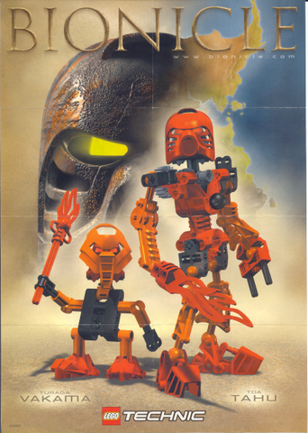 File:Vakama with Tahu.png