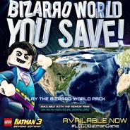 Bizarro world2