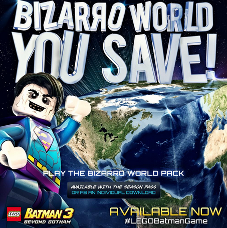 File:Bizarro world2.png