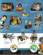 LEGOMagazineMayJune2002-13