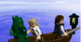 Thumbnail for version as of 18:08, January 10, 2014