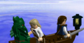 Thumbnail for version as of 18:09, January 10, 2014