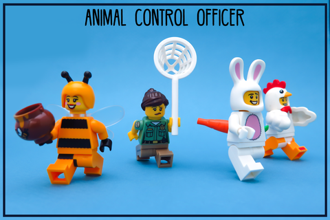 File:S15-ANIMAL CONTROL large.png