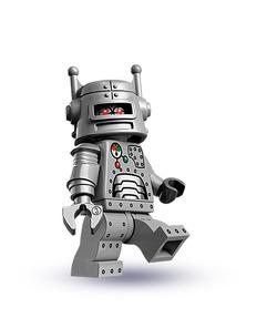 File:S1 Robot.jpg