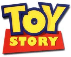 File:Toy-story-logo.jpg