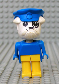 File:Buzzy Bulldog.jpg