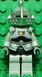 Crown Knight2