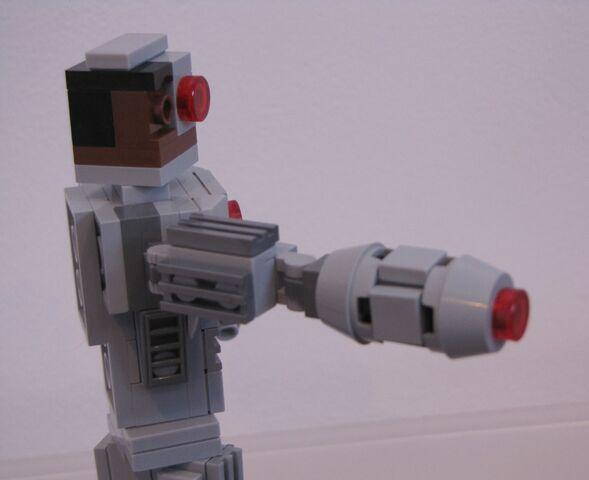 File:Cyborg3.jpg