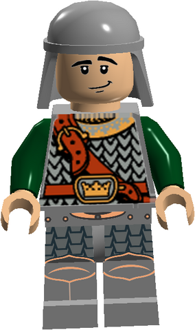 File:Green Knight 1.png
