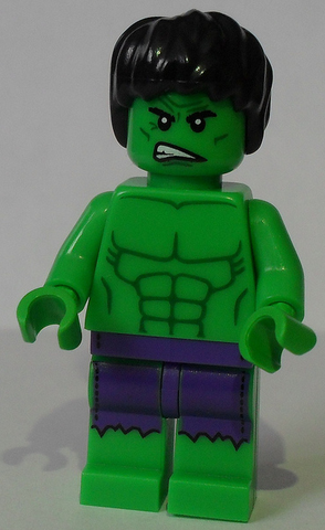 File:Hulk other face.PNG