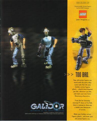 File:LEGOMagazineMayJune2002-11.jpg