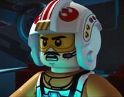 LegoBiggsDroidTales