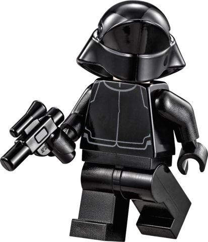 File:Lego First Order Crew.png