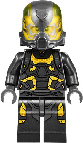 File:Lego Yellowjacket.png