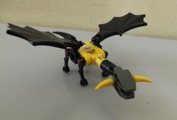 Rardan Dragon-2
