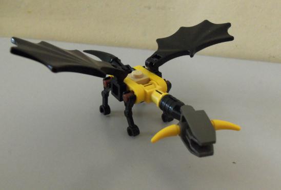 File:Rardan Dragon-2.png