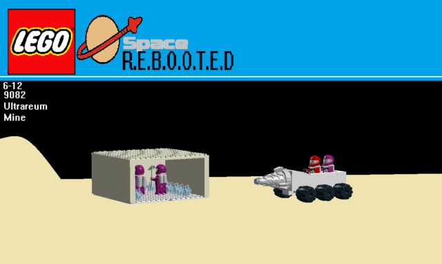 File:Ultrareum Mine Boxart.png