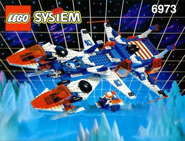 File:6973 Deep Freeze Defender.jpg