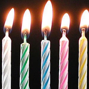 File:Birthday candles.jpg