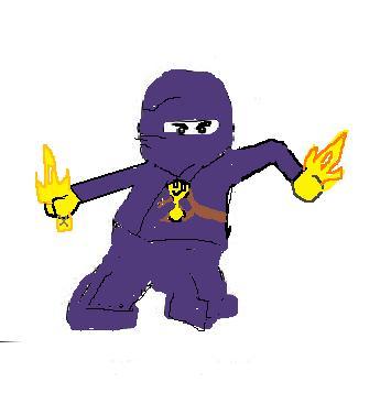 File:Chase purple ninja.jpg