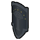 File:Icon gsecondageshield nxg.png