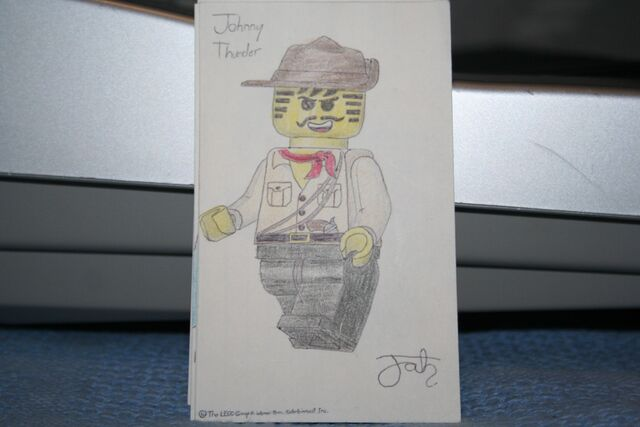File:Jah's Johnny Thunder.jpg
